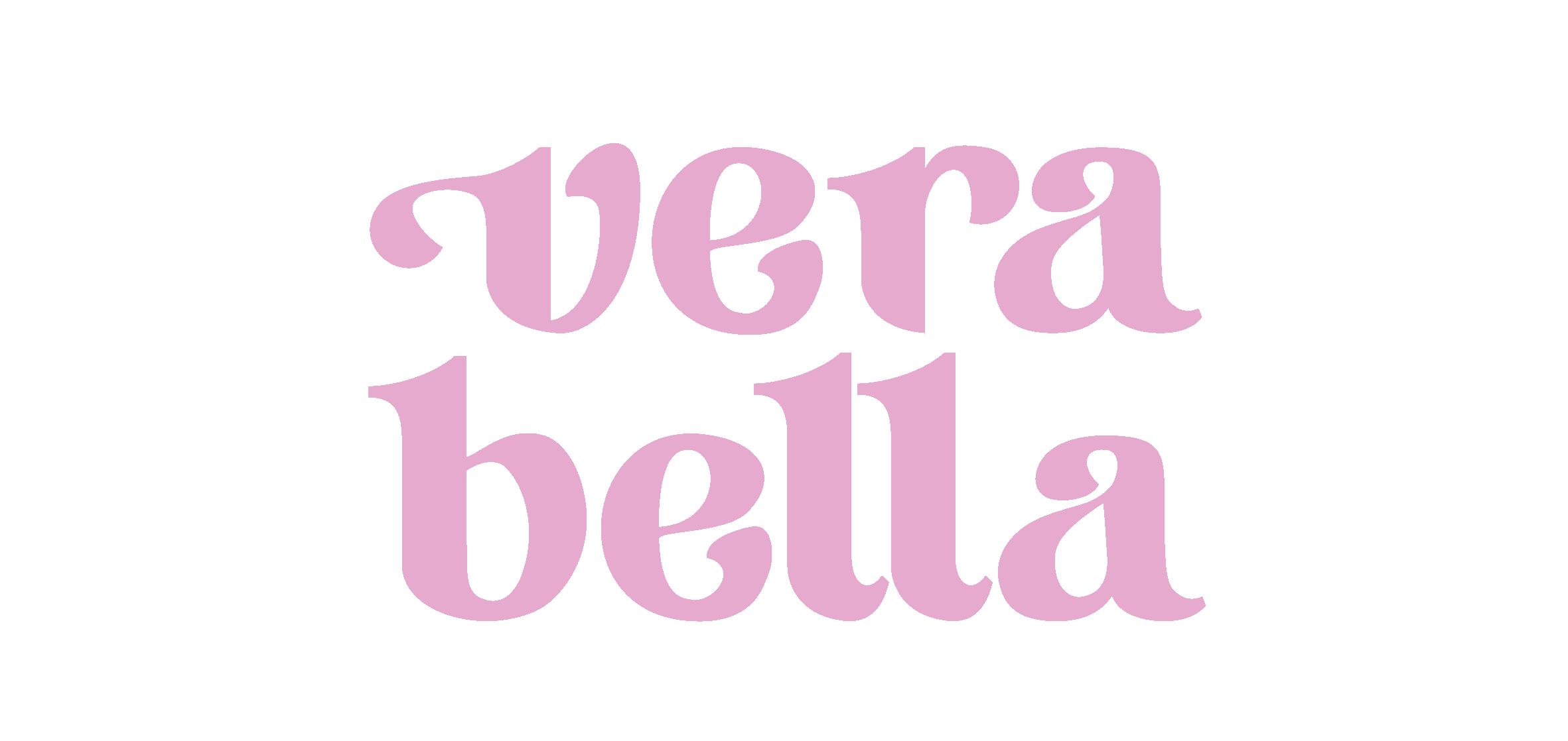 Vera Bella